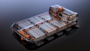 Indonesia sẽ trở thành nhà sản xuất pin lớn nhất thế giới