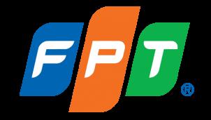 Kết quả tăng trưởng trong 2020 của FPT