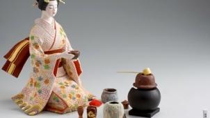Khám phá 13 loại Búp Bê truyền thống của Nhật Bản