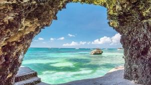 Điểm qua 9 bãi biển đẹp mà bạn cần phải đến một lần trong đời