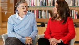 Khối tài sản kếch xù của tỉ phú Bill Gates hậu ly hôn ra sao?