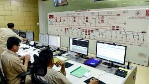Không để thiếu điện là mệnh lệnh từ Thủ tướng Nguyễn Xuân Phúc