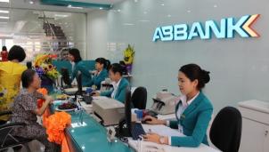 Lãi suất ABBank mới nhất tháng 11/2020