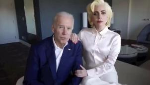 Lễ nhậm chức của ông Biden sẽ có Lady Gaga cùng những ngôi sao nổi tiếng biểu diễn