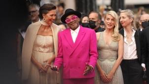 Liên hoan phim Cannes lần thứ 74 trở nên hấp dẫn hơn nhờ dịch COVID-19