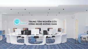 Máy bay cá nhân Elipsport-Air - Tự hào Việt Nam bay cao
