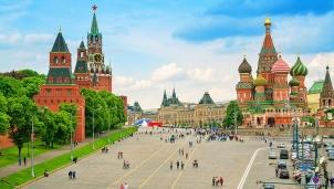 Microsoft tố cáo tin tặc Nga đứng sau nhiều cuộc tấn công mạng