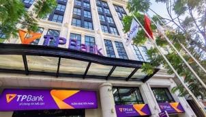 Ngân hàng Quốc doanh hụt hơi, ngân hàng TMCP tư nhân mạnh mẽ phát triển