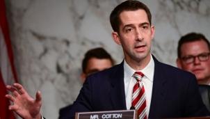 Nghị sĩ Mỹ đề nghị không cho sinh viên Trung Quốc học khoa học, công nghệ ở Mỹ