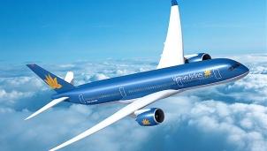 Nguyên nhân Vietnam Airlines lỗ hơn 11 ngàn tỉ đồng trong năm 2020 là gì?