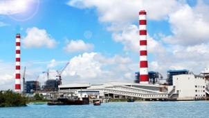 Nhiệt điện Hải Phòng báo lãi 2020 tăng 24%