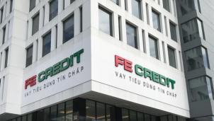 NHNN rà soát quy định về việc thu hồi nợ của FE Credit, phát hiện vi phạm sẽ xử lý nghiêm