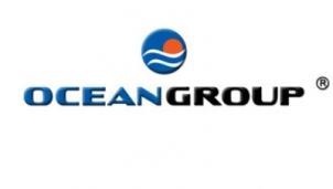 """Nội bộ """"lục đục"""" khiến Ocean Group triệu tập họp bất thường"""