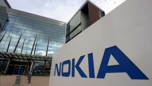Nokia sa thải 11.044 nhân viên trong vòng hai năm