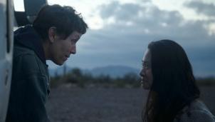 Nomadland: Phim xuất sắc nhất trong lễ trao giải phim BAFTA