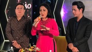 """Ông bầu Gia Bảo sẽ tổ chức minishow cho nghệ sĩ Thanh Hằng tại """"We"""""""