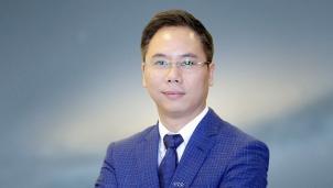Ông Đặng Tất Thắng vừa được bầu làm Phó Chủ tịch HĐQT Tập đoàn FLC nhiệm kỳ 2021 - 2026
