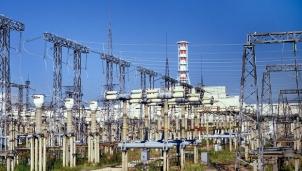 Ống luồn dây điện CVL tham gia vào chuỗi cung ứng của Tập đoàn Toshiba