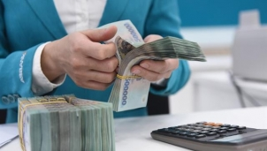 Gia tăng mức phạt đối với hành vi trốn thuế của cá nhân