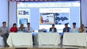 Phát triển bền vững ngành nuôi yến hướng tới xuất khẩu tại các tỉnh phía Nam