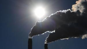 Phương pháp biến đổi CO2 thành các hợp chất có lợi