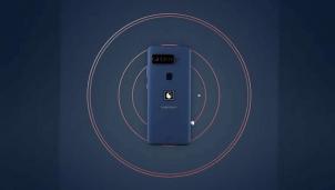 Qualcomm hợp tác với Hãng Asus sản xuất mẫu smartphone cao cấp
