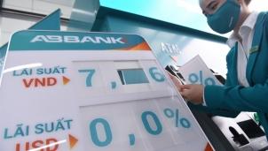 So sánh lãi suất ngân hàng kì hạn 6 tháng mới nhất tháng 9/2020