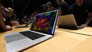 Sự cố pin sạc không quá 1%: Apple sẽ sửa miễn phí cho MacBook Pro