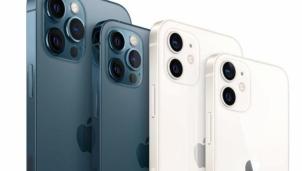 Sự cố trên iPhone khiến hàng triệu người dùng đang 'nổi giận'