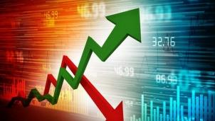 Tác nhân chính khiến thị trường chứng khoán giảm sâu?