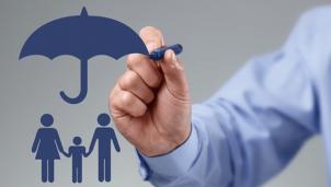 Tái bảo hiểm PVI có gì khi lên HNX?
