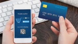 Tăng cường bảo mật trong thanh toán điện tử