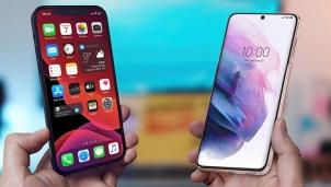 Tây Ban Nha: Apple và Samsung áp dụng chính sách bảo hành ít nhất 3 năm cho các sản phẩm bán ra