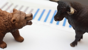 Thanh khoản toàn thị trường ở mức cao và hiện tượng nghẽn lệnh đã diễn ra