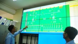 Thành quả của bàn tay, sáng tạo kỹ sư ngành điện