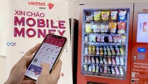 Mobile Money mang lại công bằng cho người dùng nông thôn so với thành thị
