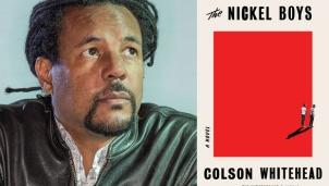 The Nickel boys - Sách về nam sinh bị lạm dụng đoạt giải Pulitzer