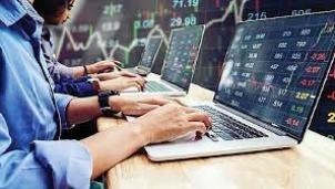 Thị trường chứng khoán 10/6: Phân tích tín hiệu kỹ thuật phiên chiều