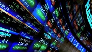 Thị trường chứng khoán 27/7: Phân tích tín hiệu kỹ thuật phiên chiều