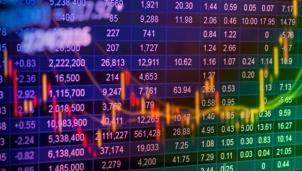 Thị trường chứng khoán 28/7: Phân tích tín hiệu kỹ thuật phiên chiều