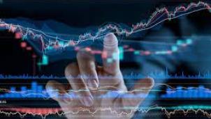 Thị trường chứng khoán 7/6: Phân tích tín hiệu kỹ thuật phiên chiều