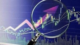 Thị trường chứng khoán ngày 10/12: Tín hiệu kỹ thuật phiên chiều