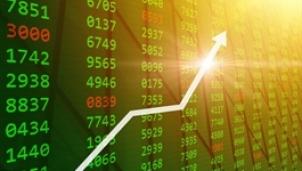 Thị trường chứng khoán ngày 11/1: Bên mua tăng mạnh