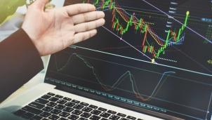 Thị trường chứng khoán ngày 17/8: Tín hiệu kỹ thuật phiên chiều