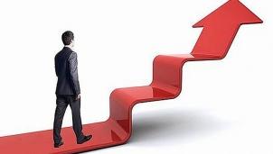 """Thị trường chứng khoán phiên sáng 15/4: VPB """"nổi sóng"""", VN-Index duy trì đà đi lên"""
