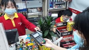 Thẻ tín dụng nội địa - Giải pháp mới nổi đẩy lùi tín dụng đen
