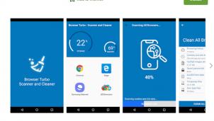 Tội phạm mạng lại mở chiến dịch tấn công gián điệp người dùng Android Đông Nam Á