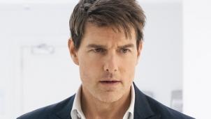 Tom Cruise trả 3 giải và vụ tẩy chay Quả cầu vàng: Khủng hoảng lớn chưa từng có ở Hollywood