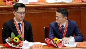 Đằng sau hành vi kiểm soát tỉ phú công nghệ của giới chức Trung Quốc là cả kho dữ liệu khổng lồ