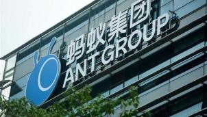 Trung Quốc siết chặt các quy định sau vụ việc của Ant Group